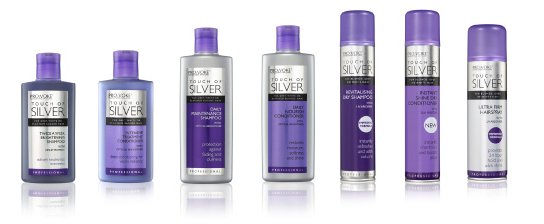 Summer solutionsblonde hair remedies yourfacebutbetter you can also get shampoos with purple tone correcting pigments to get rid of any unwanted tones such as yellow and orange the best one that i have used is pmusecretfo Choice Image